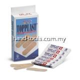 Plastic Type Bandages