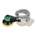 3-IN-1 Super Duty Orbital Air Sander(KAMA0505)