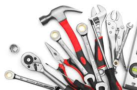 www.hand-tools.com.my:‎Automotive Tools · ‎Hand Tools, Hand Tools: ‎Tools kits :